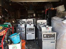 Henny Penny Pfe Pressure Fryer 917 239 1825 Call Abdul Aziz