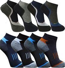 Mehrfarbige Damen-Socken & -Strümpfe im-Füßlinge