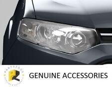Ford Territory SZ SZII 2011+ Genuine Headlight Protector Set AR7J13000AA