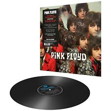 Pink Floyd - The Piper at Gates of Dawn (180 gr 1LP Vinyl) NEW + Original
