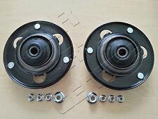 Per Rover 75 MG ZT Anteriore Sinistra Destra Sospensione Top SUPPORTI Mounts CUSCINETTI KIT