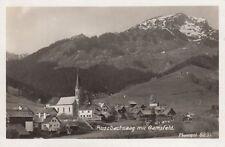 71273/50 - Rußbachsaag Salzburg Bezirk Hallein in Österreich