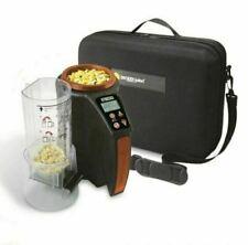 DICKEY-john Mini GAC 2500 Grain Moisture Analyzer