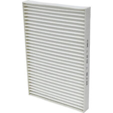 Cabin Air Filter Fits Audi A4 A6 RS4 RS6 S4 S6 UAC FI 1054C