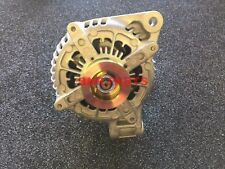 350  AMP Alternator BUICK ENCLAVE CHEVY TRAVERSE GMC ACADIA SATURN OUTLOOK 3.6L