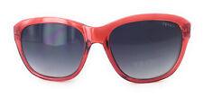 Esprit Kinder Sonnenbrille / Kids Sunglasses Mod. ET19760 Color-531 incl. Etui