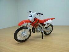 Motos, Honda CR250, New & Sealed 1/18