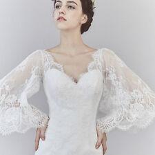 """Lace Fabric Ivory Eyelash Floral Wedding Bridal Fabric Scalloped 59""""width 1 yard"""