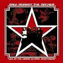 Live at the Olympic [CD&Dvd] von Rage Against the Machine | CD | Zustand gut