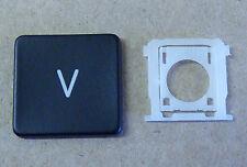 New V Key, Macbook Air & MacBook Pro Retina, Type K clip