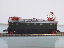 Piko 40350 N-e-lok Br 116 DB IV DSS Next18 voie N