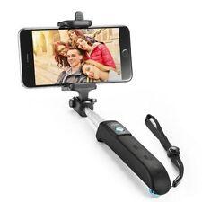 Anker Selfie Stick Mobile Phone Holders