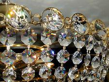 Kronleuchter Aus Murano Glas ~ Kronleuchter aus murano glas lifestyle und design
