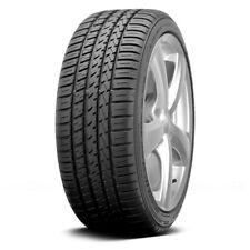 1 New FALKEN 255/35ZR18 Azenis FK450 A/S Tires 255 35 18 94Y XL