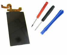 Sony ericsson xperia neo v MT11 MT11i MT15i lcd screeen display panel + outils uk