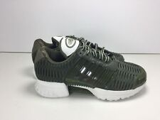 Adidas Climacool vede militare