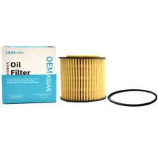 Oil Filter For Seat Ibiza IV Skoda Fabia II Volkswagen Fox 5Z3 Polo 6R 03D198819