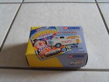 Corgi Classics Chipperfields Circus (Nr. 96905) OVP - Rarität !!!