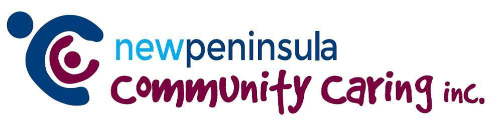 Community Caring Inc
