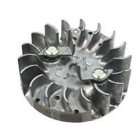 Ignition Flywheel Husqvarna 503790001 51 55 EU1 Rancher EPA Chainsaw