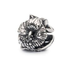AUTHENTIC TROLLBEADS TROPICAL TRAVELS TAGBE-20118