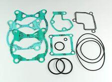Athena Zylinderdichtsatz für KTM SX 85 ccm (2003-2017) *NEU*