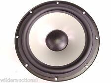 "New In Box KRK ST8 Passive Nearfield Studio Monitor 8"" Speaker Woofer Driver!"