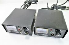 Tattoo Power Supplies Qty 2