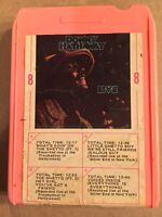 Donny Hathaway Live 8 TRACK SUPER RARE AMAZING The Ghetto Everything funk jazz
