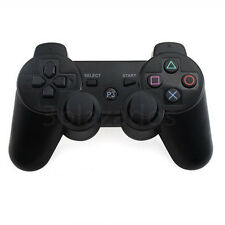 USB Wireless Bluetooth Controller Game Remote Controller Pad Gamepad For PS3