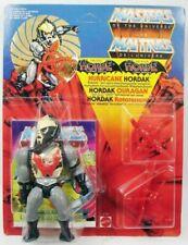 Figuras de acción de fantasía Mattel