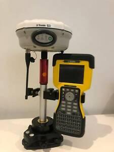 TRIMBLE R8 GNSS/R6/5800 PACK