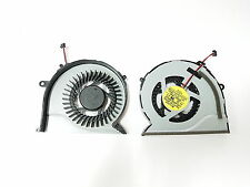 Ventilateur Fan SAMSUNG NP550P5C series