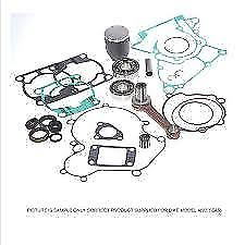 KTM SX EXC 200 ENGINE REBUILD KIT. 2003-2008.