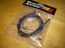 Sturmey Archer Bicycle 3 Speed Cable Raleigh Schwinn &