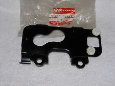 Street Magic TR-50 Suzuki New Speedo Clock Bracket P/No. 51980-06F11 NOS