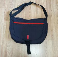 Messenger Bag Hugo Boss Crossbody Shoulder Adjustable Strap Multiple Pocket