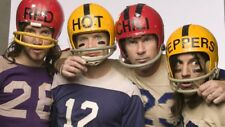 Red Hot Chili Peppers Guitarra Pestañas Pestaña lección CD 279 Canciones Libro 75 pista de respaldo