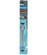 Die Eheim powerLED+ 487mm MARINE HYBRID  für die perfekte Aquarium-Beleuchtung
