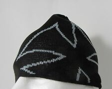 Iron Cross Design Beenie