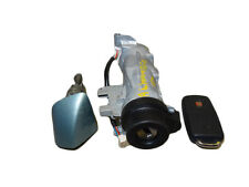 *SEAT ALHAMBRA MK2 2011-ON IGNITION BARREL LOCK SET 1K0905851B