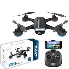JJRC Jokull 4K HD Wide Angle Camera Drone *NEW* Open Box US Stock Fast Shipping!