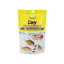 TETRA CORY SHRIMP WAFER 42g