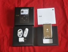 🔥Apple iPod Classic Video 60gb 5 5.5th Generation MP3/MP4 Black - Retail Box🔥