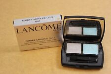 Lancome Paris Ombre Absolue Duo Shade B01