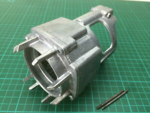 Paslode Impulse IM350 / IMCT Combustion Chamber Assembly (900521) - Spare Part
