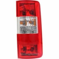 FORD TRANSIT CONNECT 2010-2013 RIGHT PASSENGER TAILLIGHT TAIL LAMP REAR LIGHT