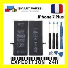 BATTERIE INTERNE NEUVE DE REMPLACEMENT POUR IPHONE 7 PLUS AVEC OUTILS