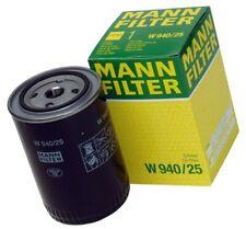 For VW Dasher Golf Jetta Volvo 244 245 Audi Engine Oil Filter Mann 068115561BMN