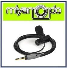 Rode smartLav+ Lavalier Microphone for Smartphones